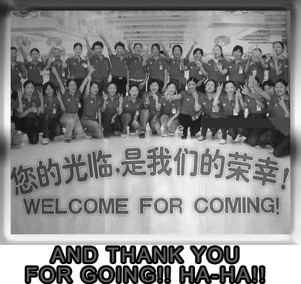 Welcome-for-coming-FINAL