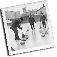 Curling-FINAL