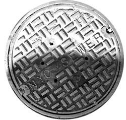 Manhole-FINAL