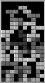 Tetris-FINAL