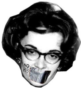Aunt-betsy-noh8-FINAL