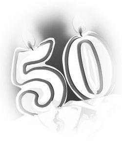 50th-final