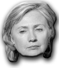 Hillary-wiki_Final