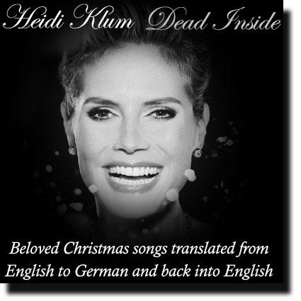 Heidi_klum_album-FINAL