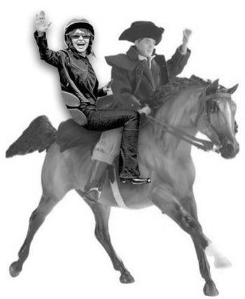 Palin-Revere-FINAL