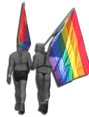 Gaypride-FINAL