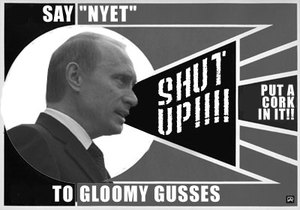 Putinpropfinal