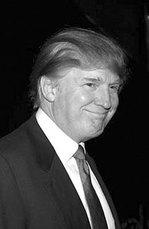 Trumpfinal
