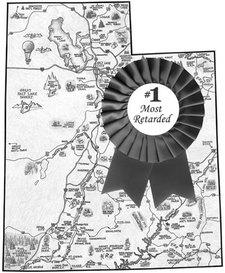 Utahretardedfinal
