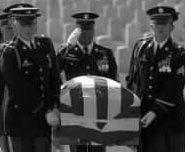 Militaryfuneralfinal