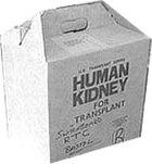 Kidneyboxfinal_2
