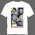 Kimelda_2