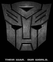 Transformersfinal