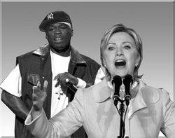 Hillarynfiddyfinal_2