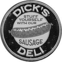 Sausage1final