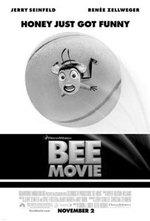 Bee_moviefinal_2