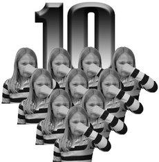 Twip10final_2
