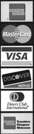 Creditcardsfinal_2