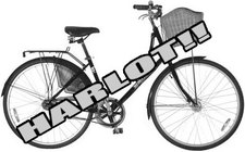 Bicycleharlotfinal_2