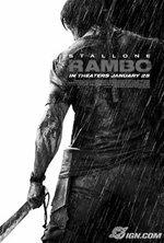 Rambofinal