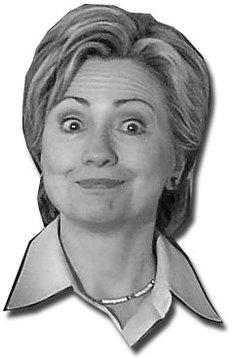 Hillaryfinal