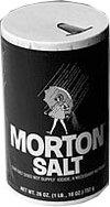 Mortonsfinal_3