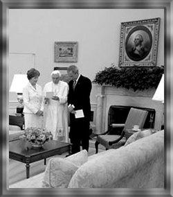 Popeovalofficefinal