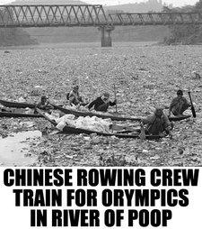 Chinesecrewfinal