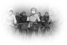 Chinesepollutionbikersfi_2