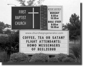 Churchsignflightattendan_2