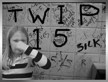 Twip15final