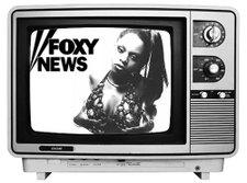 Foxynews