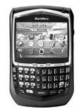 Blackberryfinal