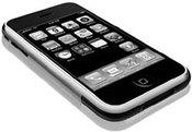 Iphonefinal