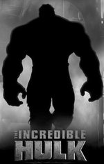 Incrediblehulkfinal_2