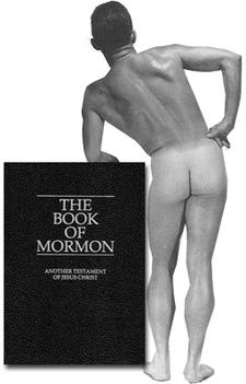 Mormonbuttsteakfinal