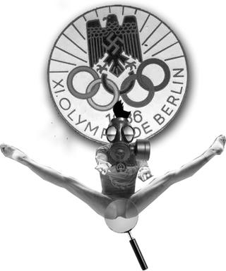 Olympicsfinal