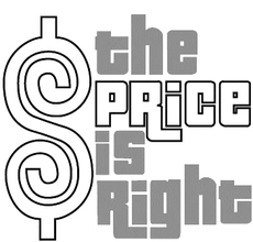 Price_is_rightfinal