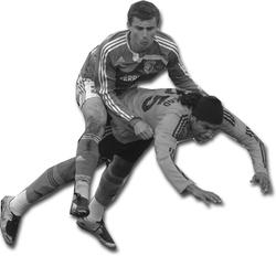 Soccergiddyyapfinal