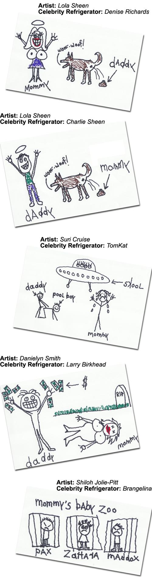Refrigeratorfinal