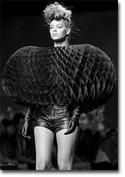 Fashion2final