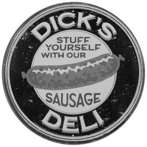 Sausagefinal