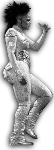Janetjacksonfinal