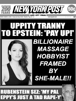 tranny-massage-tubes
